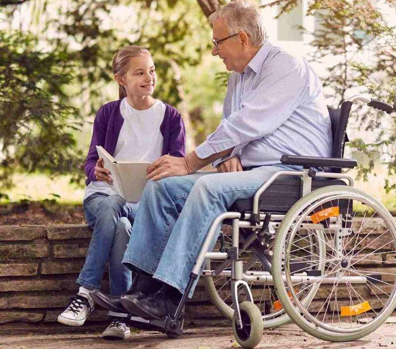 ¿Cómo motivar a las personas mayores para que se mantengan involucradas?
