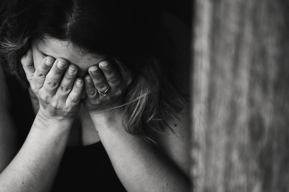 Caregiver Stress Management and Burnout Prevention