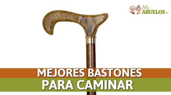 Bastones para Caminar